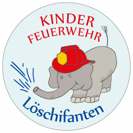 Logo Loeschifanten West